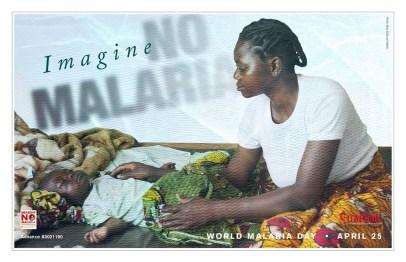 Malaria_poster