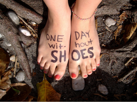 One-Day-Without-Shoes-Picture1