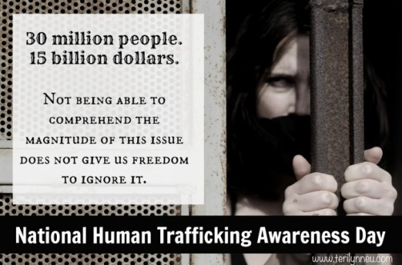 Human-Trafficking-Awareness-Day-2013