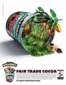 ice-cream-fair-trade-cocoa-600-93572